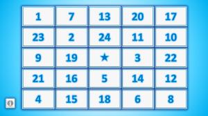 Bingo 2.0