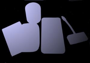 Digital Toolkit Logo