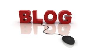 Blog-long (Flickr - Xioubin low)