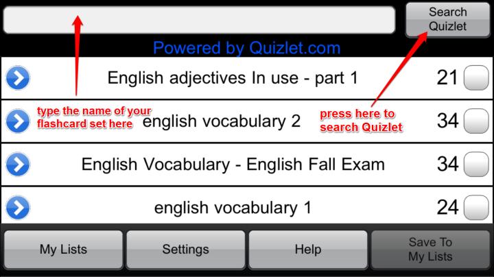 Phrase Maze Search Quizlet