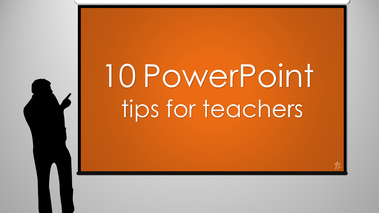 Coolmathgamesus  Unusual  Powerpoint Tips For Teachers  Tekhnologic With Goodlooking  Powerpoint Tips For Teachers  Featured Image With Easy On The Eye How To Make Powerpoint Loop Also How To Narrate A Powerpoint In Addition Powerpoint To Video Converter And How To Add Narration To Powerpoint As Well As Powerpoint Page Size Additionally Text Wrap In Powerpoint From Tekhnologicwordpresscom With Coolmathgamesus  Goodlooking  Powerpoint Tips For Teachers  Tekhnologic With Easy On The Eye  Powerpoint Tips For Teachers  Featured Image And Unusual How To Make Powerpoint Loop Also How To Narrate A Powerpoint In Addition Powerpoint To Video Converter From Tekhnologicwordpresscom