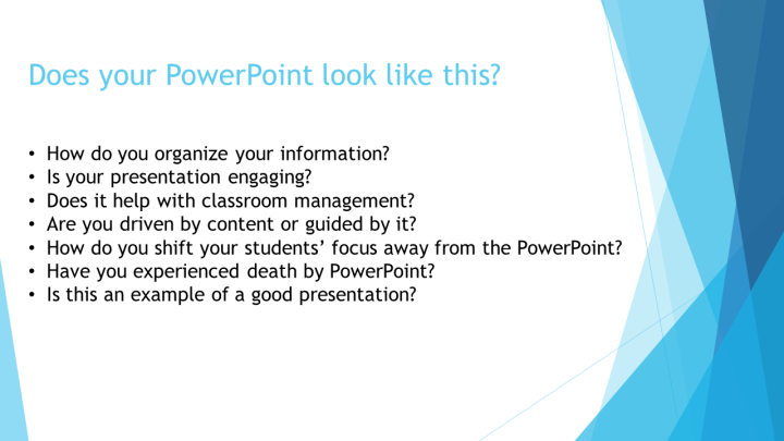 Coolmathgamesus  Splendid  Powerpoint Tips For Teachers  Tekhnologic With Interesting Powerpoint Example With Amusing Microsoft Powerpoint Free Online Also Powerpoint Reuse Slides In Addition How To Set Up A Powerpoint Presentation And Plant And Animal Cells Powerpoint As Well As Senior Project Powerpoint Examples Additionally Commas In A Series Powerpoint From Tekhnologicwordpresscom With Coolmathgamesus  Interesting  Powerpoint Tips For Teachers  Tekhnologic With Amusing Powerpoint Example And Splendid Microsoft Powerpoint Free Online Also Powerpoint Reuse Slides In Addition How To Set Up A Powerpoint Presentation From Tekhnologicwordpresscom