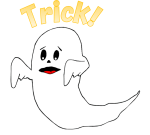 ghost-icon v2.1