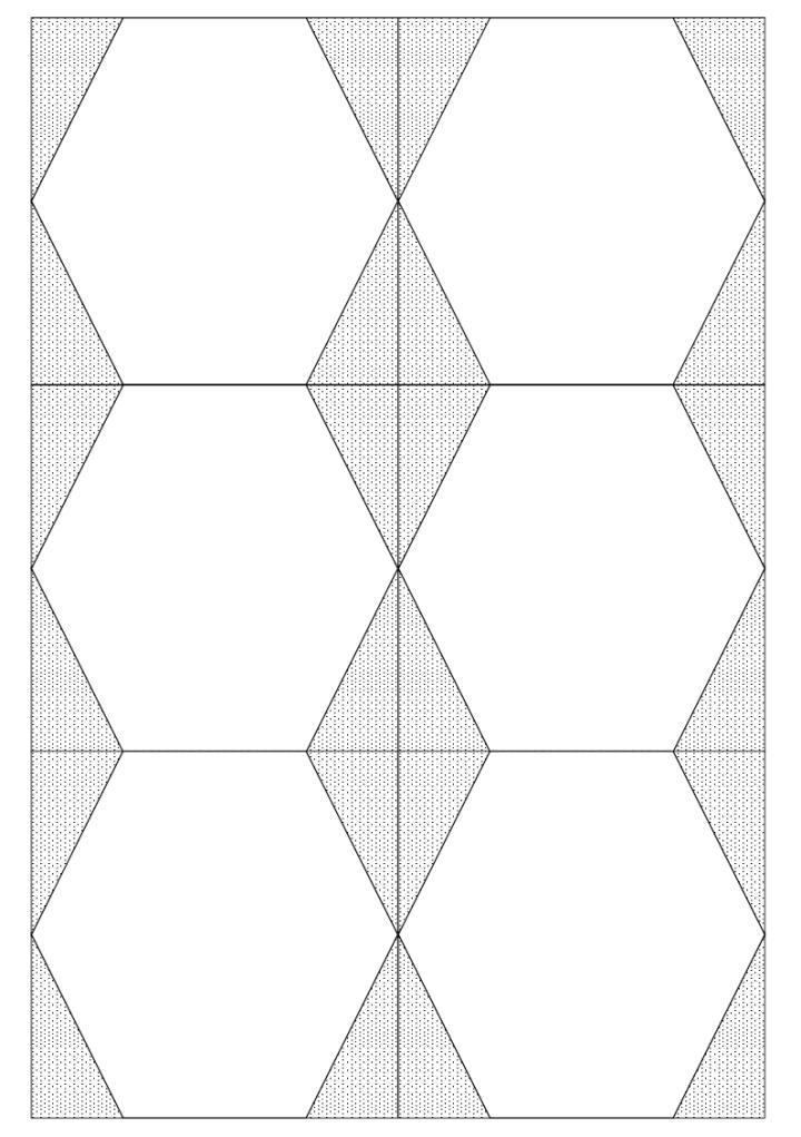 Hex Grids Handout