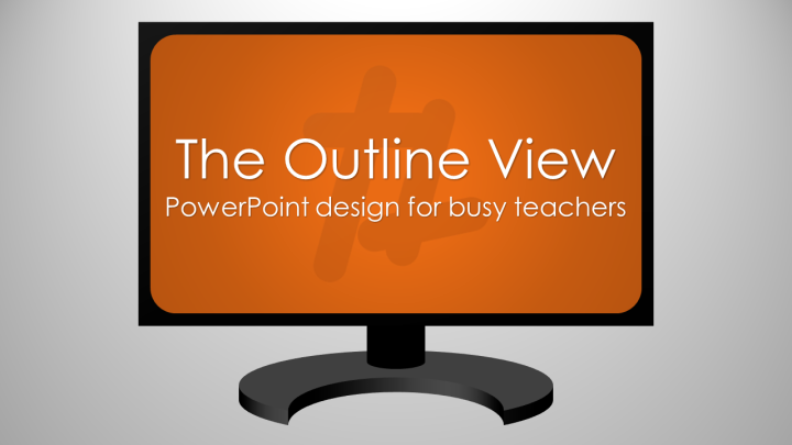 the-outline-view-featured-image