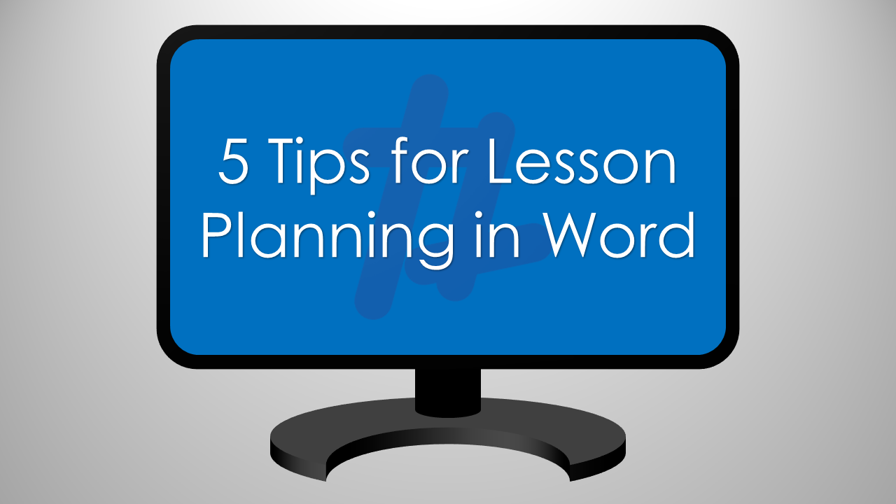 lesson-plan-tips-for-word-featured-image