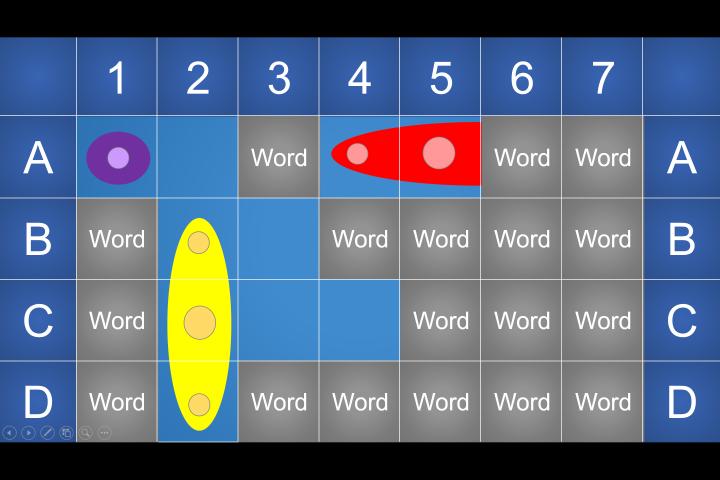 10 powerpoint games – tekhnologic, Modern powerpoint