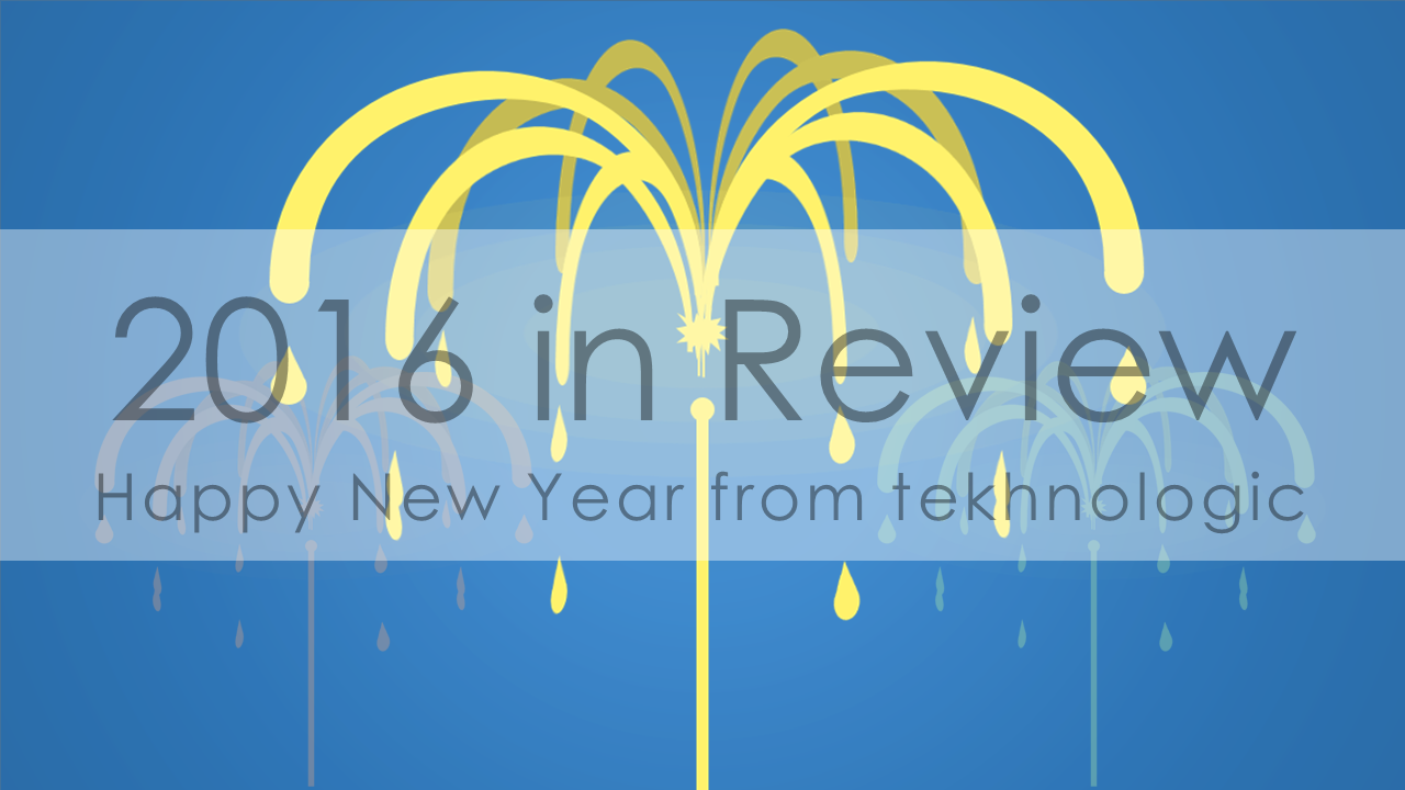 2016-in-review-featured-image