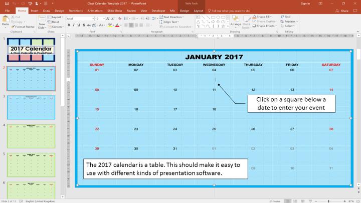 calendar-2017-new-way-to-edit