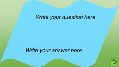 cq16-question-edit