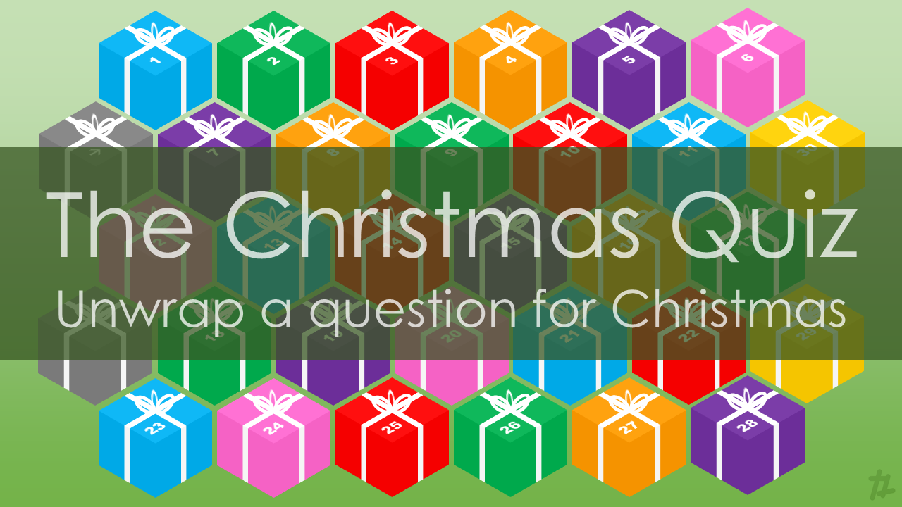 the-christmas-quiz-2016-featured-image