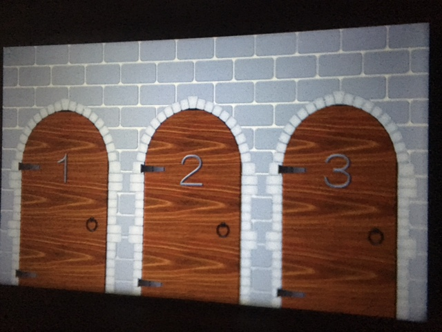 Ideas for using the Mystery Door Game & The Mystery Door Game \u2013 tekhnologic