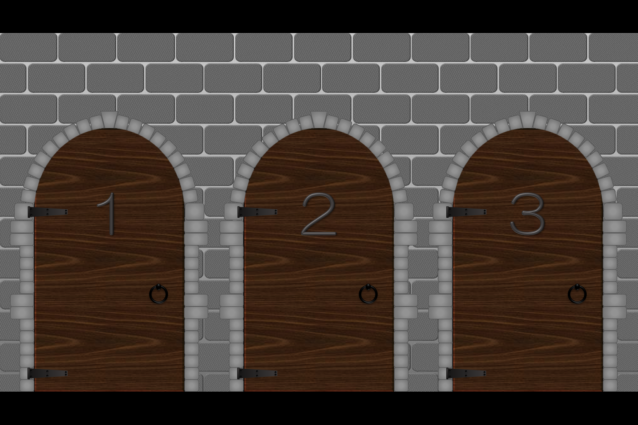 Download the Mystery Door Game  sc 1 st  tekhnologic - WordPress.com & The Mystery Door Game \u2013 tekhnologic