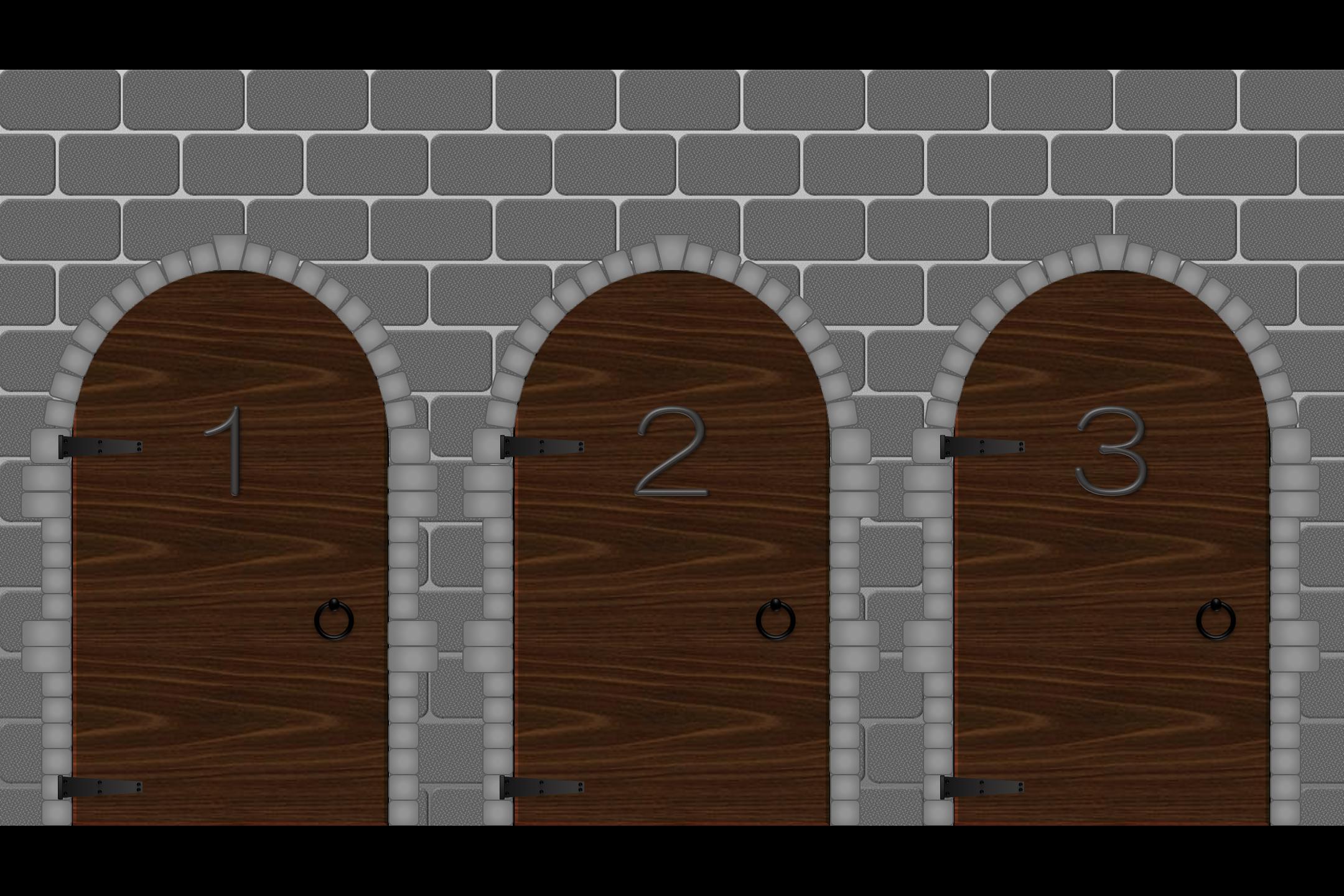 Download the Mystery Door Game  sc 1 st  tekhnologic - WordPress.com & The Mystery Door Game \u2013 tekhnologic