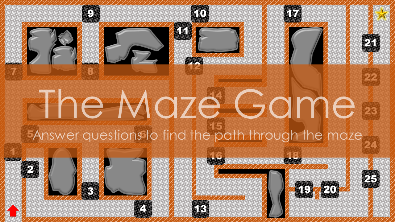 the-maze-game-featured-image