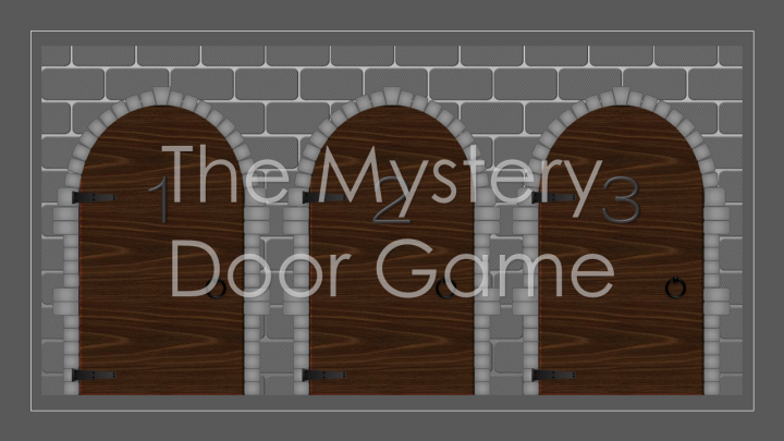the-mystery-door-game-featured-image