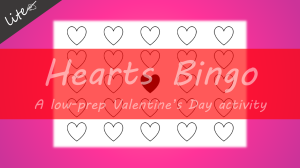 hearts-bingo-featured-image