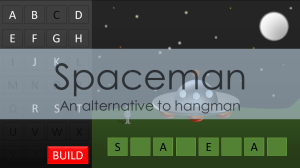 spaceman-featured-image