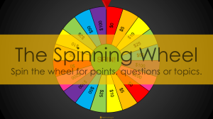 spinning-wheel-featured-image