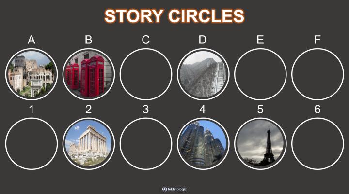 Story Circles - Example.PNG