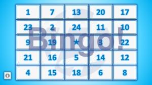 Bingo 2.0 - link image